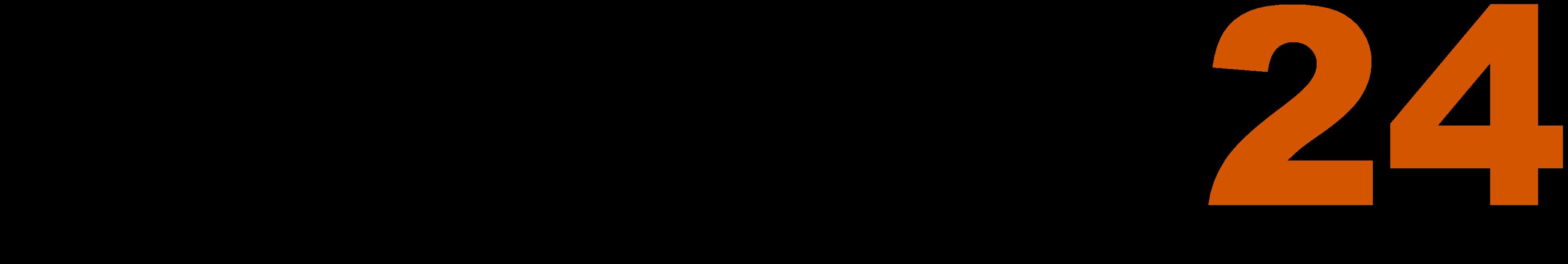 Käsipall24