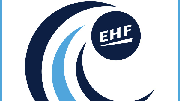 EHF-i karikasarjas loositi kokku mullused finalistid