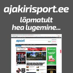 ajakirisport.ee